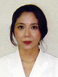 医師:青山 美穂