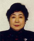 統括施設長: 田村 千江子