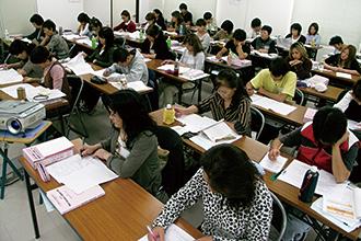 東京都公認 介護職員初任者研修講座